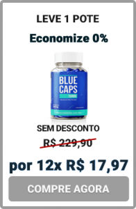 comprar blue caps