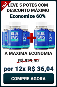 blue caps comprar