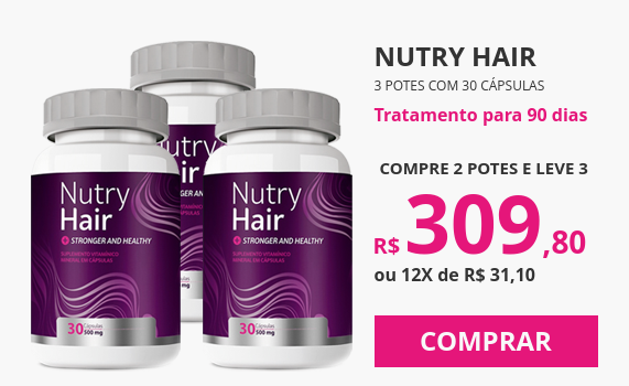 nutry hair compre 02 leve 03