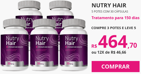 nutry hair compre 03 leve 05